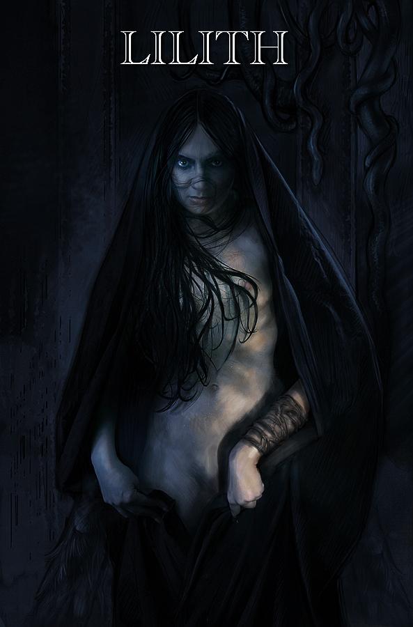 Lilith_900